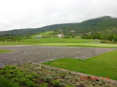 altozano-mor-ago-2010-004